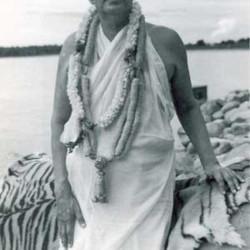 swami_sivananda_009_624_956_90