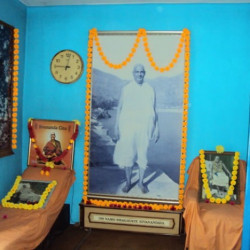 swami_sivananda_12_624_468_90