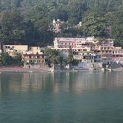 swami_sivananda_Ashrams_Ganges_Rishikesh_624_416_90