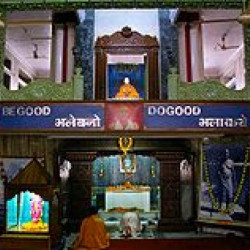 swami_sivananda_Interiors_of_the_Sivananda_Temple_Divine_Life_Society,_Muni_Ki_Reti_Rishikesh_624_469_90