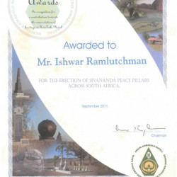 heritage_award_624_883_90