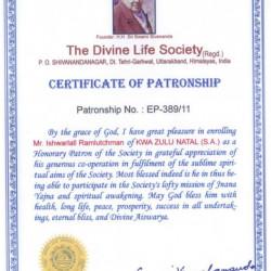 ishwar_certificate_624_878_90