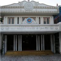 sivananda_ashram_pics_11_624_935_90
