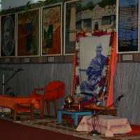 sivananda_ashram_pics_12_624_416_90