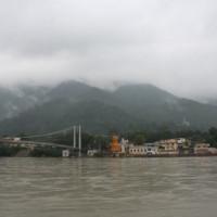 sivananda_ashram_pics_15_624_416_90