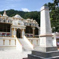 sivananda_ashram_pics_1_624_416_90