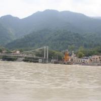 sivananda_ashram_pics_2_624_416_90