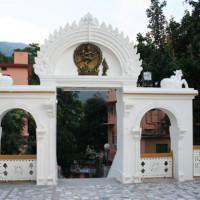 sivananda_ashram_pics_3_624_416_90