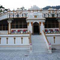 sivananda_ashram_pics_4_624_416_90
