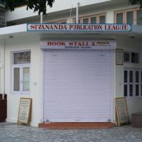 sivananda_ashram_pics_5_624_416_90