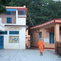 sivananda_ashram_pics_6_624_416_90