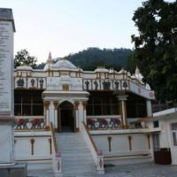 sivananda_ashram_pics_7_624_416_90