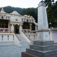 sivananda_ashram_pics_8_624_416_90