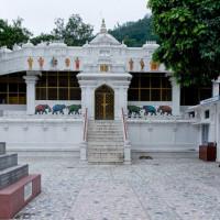 swami_sivananda_pillar india_624_398_90