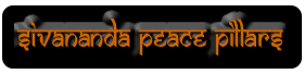 Sivananda World Peace Foundation Logo
